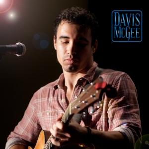 Davis McGee 2014 (2)