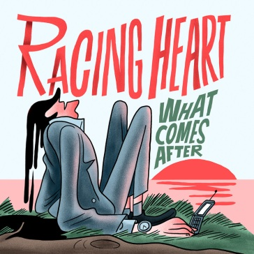 racingheart_whatcomesafter_coverart